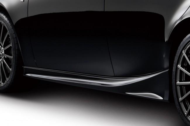 2014-Lexus-IS-TRD-F-Sport-E[2]