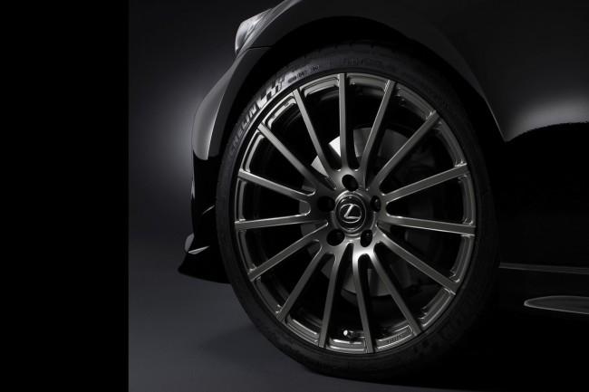 2014-Lexus-IS-TRD-F-Sport-G[2]