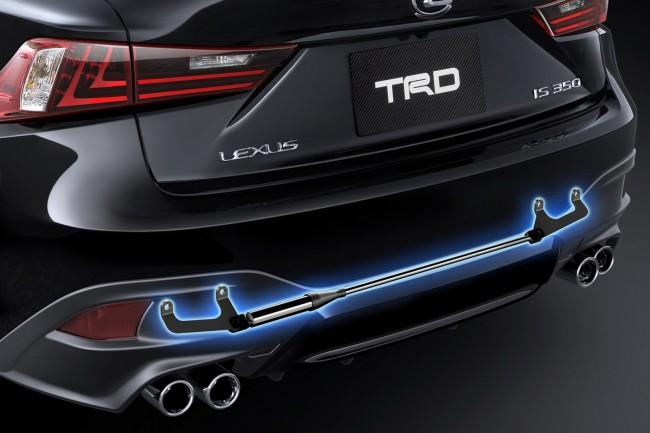 2014-Lexus-IS-TRD-F-Sport-I[2]