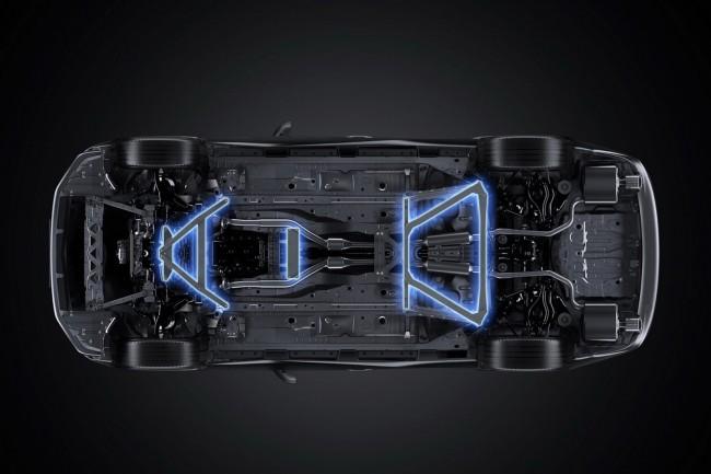 2014-Lexus-IS-TRD-F-Sport-J[2]