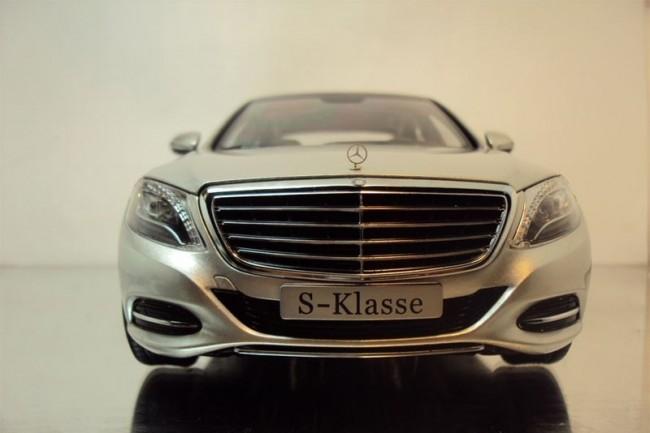 2014-Mercedes-S-Class-Scale-Model-3[3]