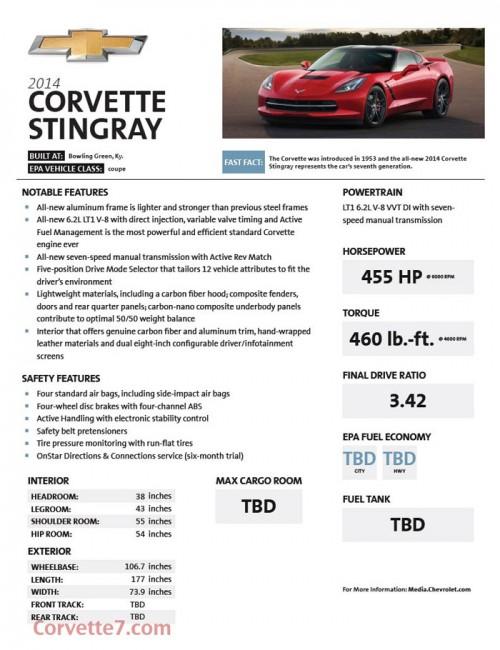 2014-chevrolet-corvette-stingray-specs-leaked_100428319_l