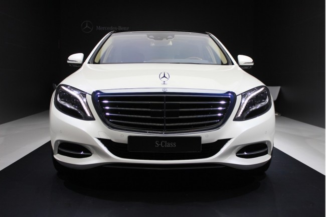 2014-mercedes-benz-s-class-live-photos-from-unveiling-in-hamburg_100427471_l