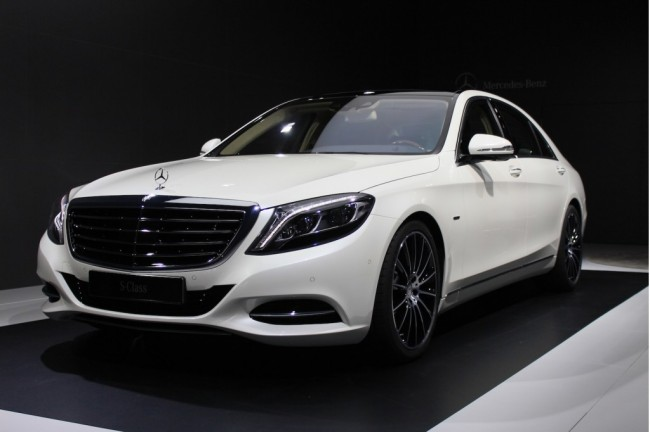 2014-mercedes-benz-s-class-live-photos-from-unveiling-in-hamburg_100427472_l