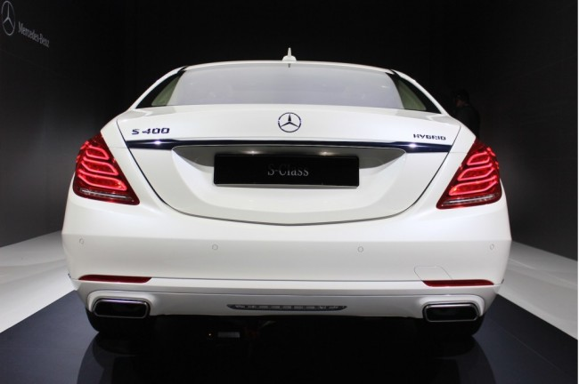 2014-mercedes-benz-s-class-live-photos-from-unveiling-in-hamburg_100427473_l