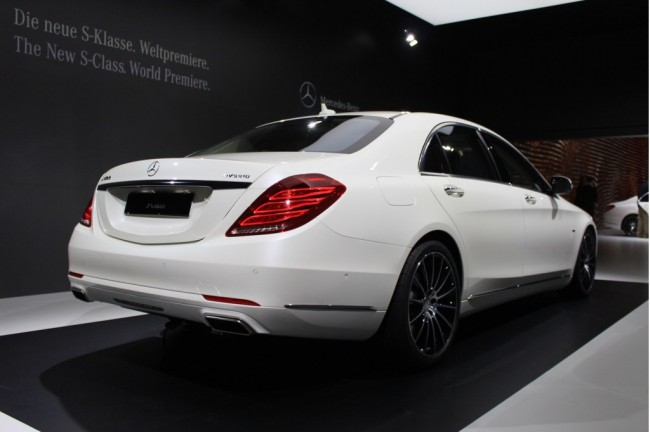 2014-mercedes-benz-s-class-live-photos-from-unveiling-in-hamburg_100427474_l