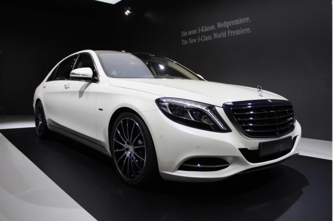 2014-mercedes-benz-s-class-live-photos-from-unveiling-in-hamburg_100427476_l