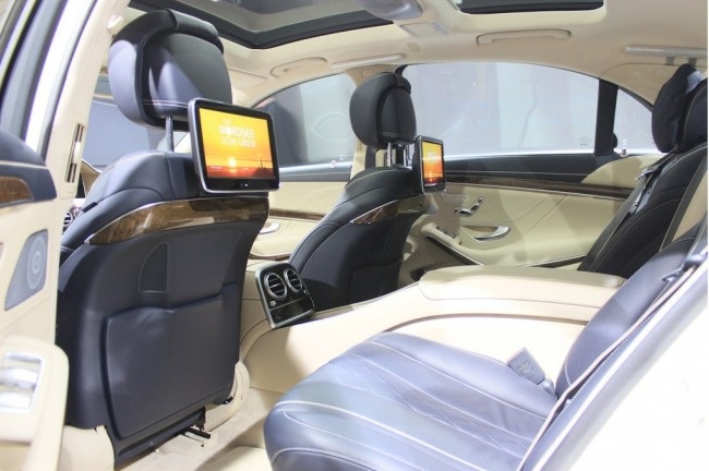 2014-mercedes-benz-s-class-live-photos-from-unveiling-in-hamburg_100427479_l
