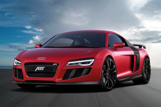 ABT-Audi-R8-V10-A[3]