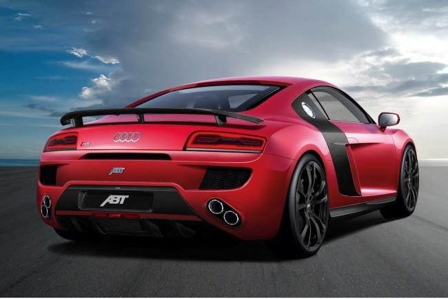 ABT-Audi-R8-V10-B[3]