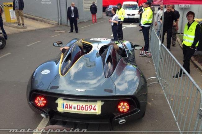 Aston-Martin-CC100-1[7]