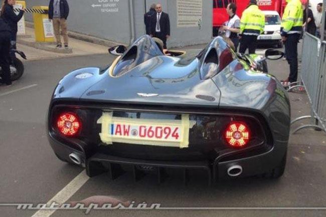 Aston-Martin-CC100-2[5]