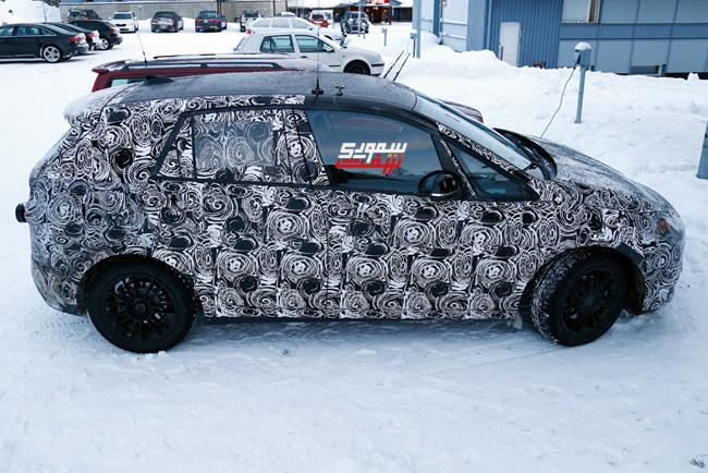 BMW-1-series-GT