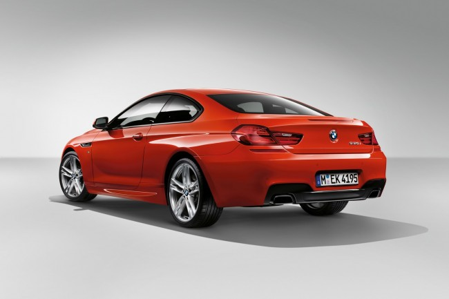 BMW-6-Series-Coupe-M-Sport-B[4]