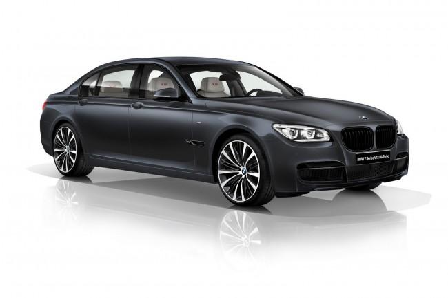 BMW-7-Series-V12-Bi-Turbo-Edition-2[6]