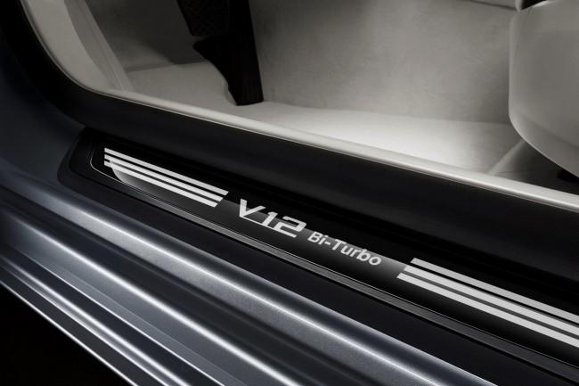 BMW-7-Series-V12-Bi-Turbo-Edition-4[6]