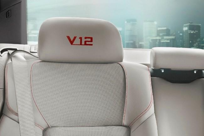 BMW-7-Series-V12-Bi-Turbo-Edition-6[2]