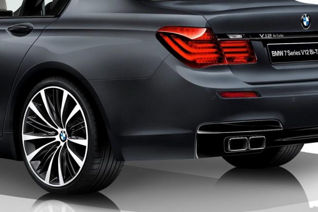 BMW-7-Series-V12-Bi-Turbo-Edition-7[2]