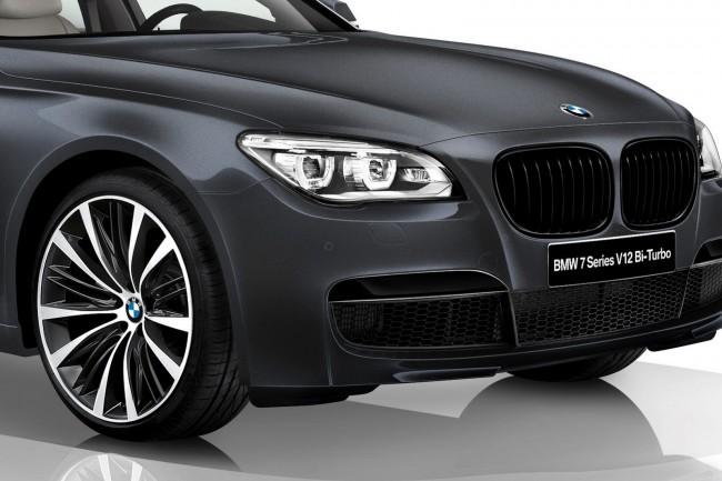 BMW-7-Series-V12-Bi-Turbo-Edition-8[2]