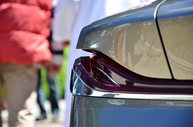 BMW-Pininfarina-Gran-Lusso-Coupe-39