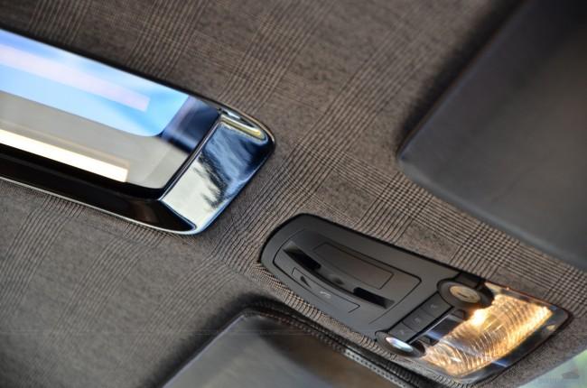 BMW-Pininfarina-Gran-Lusso-Coupe-47