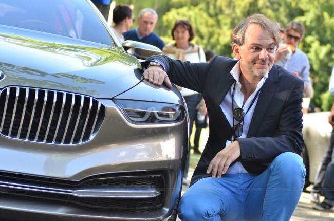 BMW-Pininfarina-Gran-Lusso-Coupe-64