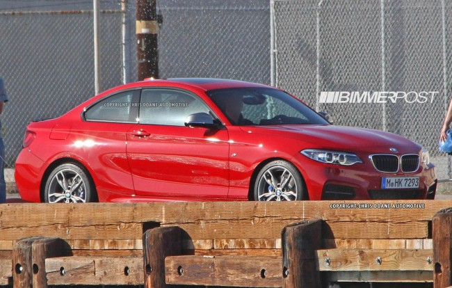 BMWm235i_cdauto_51613_1