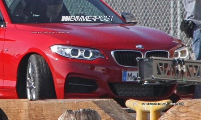 BMWm235i_cdauto_51613_11