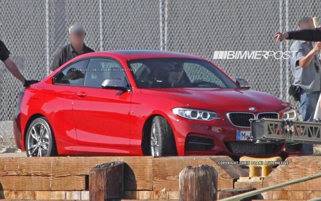 BMWm235i_cdauto_51613_2