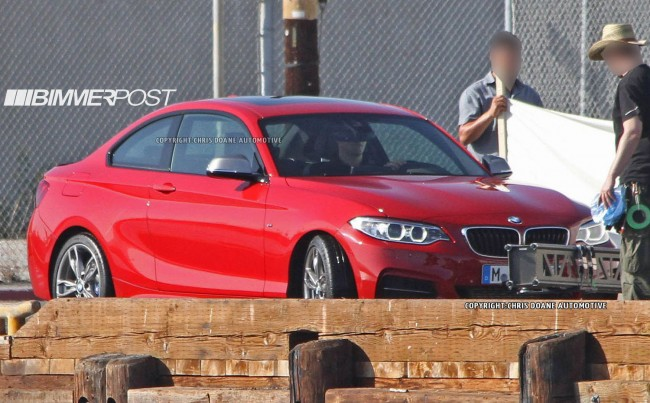 BMWm235i_cdauto_51613_7