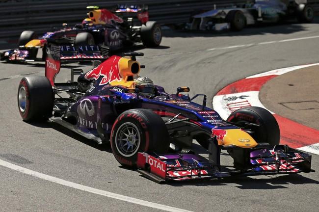 CS41991368Red-Bull-Formula-1913664