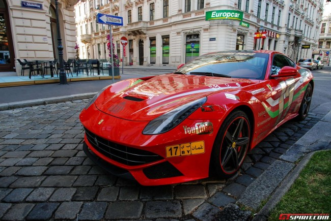 Gumball-3000-F12-in-Vienna