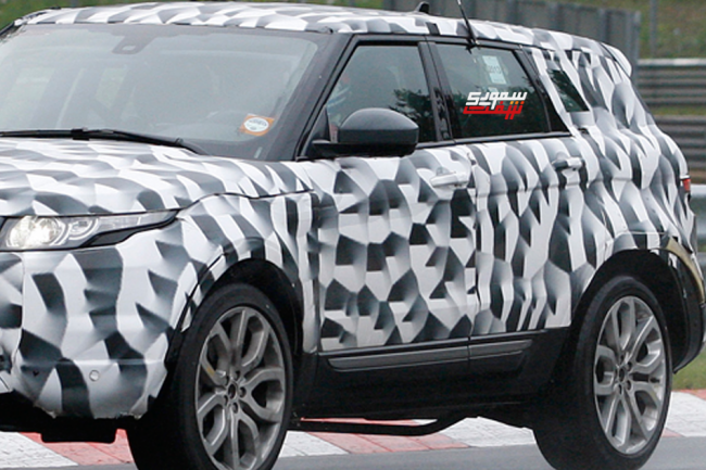 Land-Rover-Freelander-mule-007