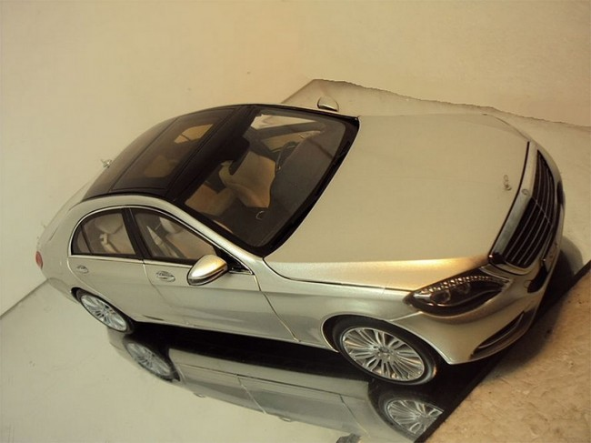 Mercedes-Benz-Classe-S_0