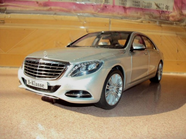 Mercedes-Benz-Classe-S_1