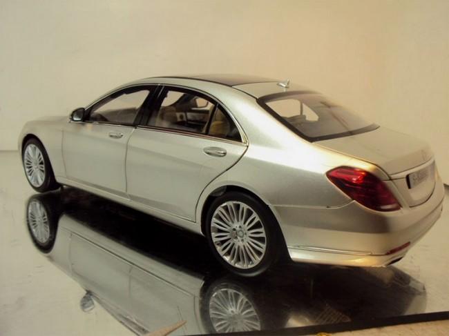 Mercedes-Benz-Classe-S_2