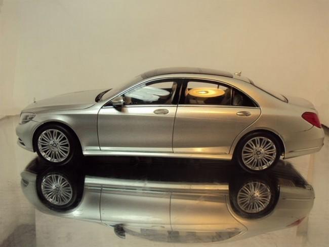 Mercedes-Benz-Classe-S_3