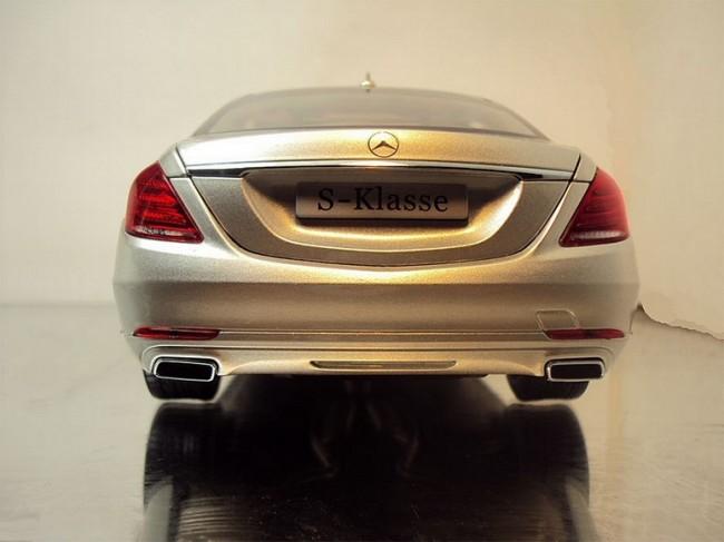 Mercedes-Benz-Classe-S_5
