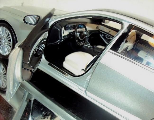 Mercedes-Benz-Classe-S_6