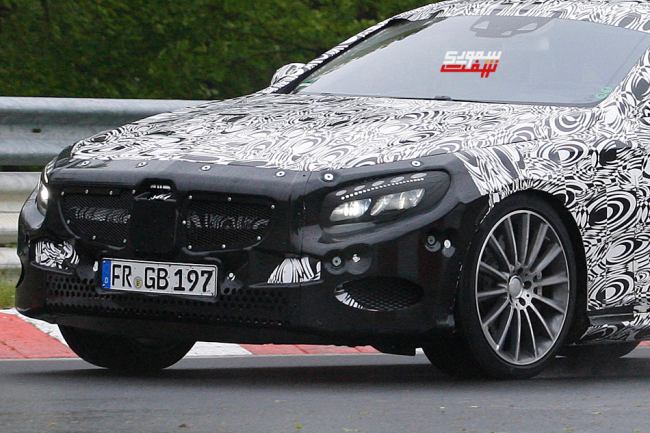 Mercedes-S-class-Coupe-005