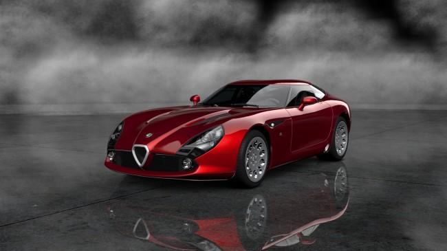 _bmUploads_2013-05-15_2574_Alfa Romeo TZ3 Stradale 11_73Front