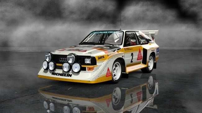 _bmUploads_2013-05-15_2582_Audi Sport Quattro S1 Rally Car 86_73Front