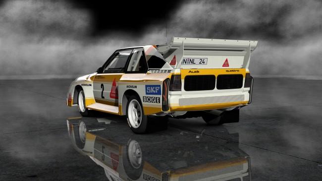 _bmUploads_2013-05-15_2583_Audi Sport Quattro S1 Rally Car 86_73Rear