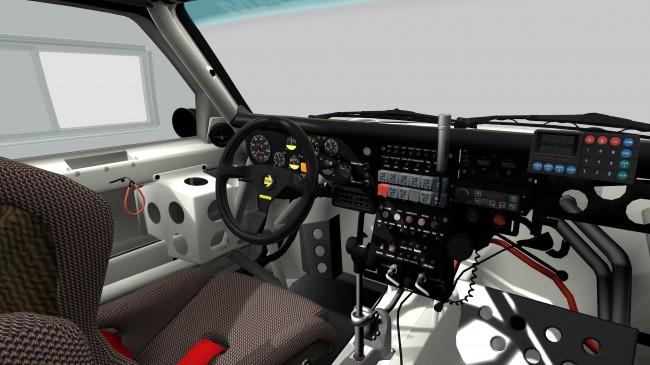 _bmUploads_2013-05-15_2584_Audi_quattro_S1_Rally_Car_86_interior_01