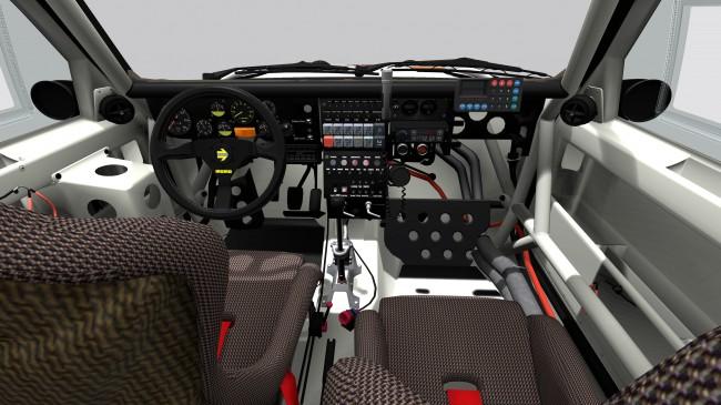 _bmUploads_2013-05-15_2585_Audi_quattro_S1_Rally_Car_86_interior_02