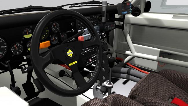 _bmUploads_2013-05-15_2586_Audi_quattro_S1_Rally_Car_86_interior_03