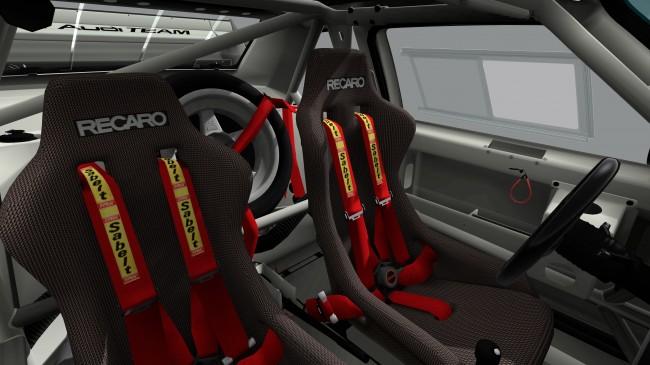 _bmUploads_2013-05-15_2587_Audi_quattro_S1_Rally_Car_86_interior_04