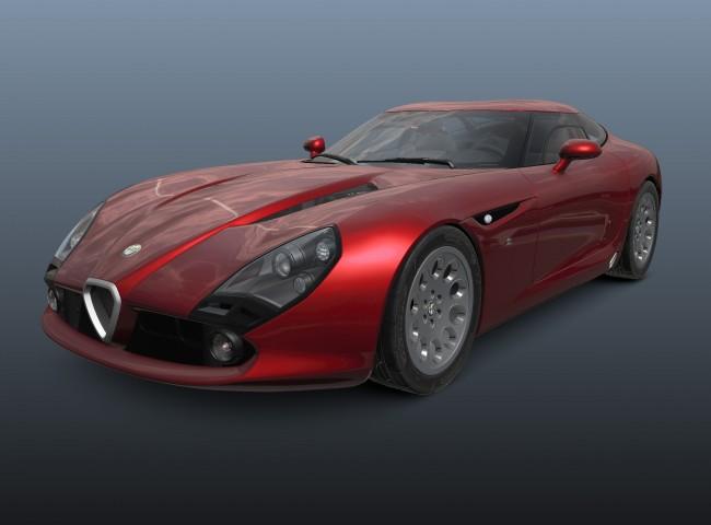 _bmUploads_2013-05-15_2593_Car_Modeling_Process_06_Shading