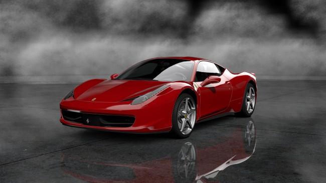 _bmUploads_2013-05-15_2594_Ferrari 458 Italia 09_73Front