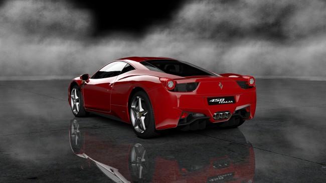 _bmUploads_2013-05-15_2595_Ferrari 458 Italia 09_73Rear